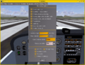 FlightGear RenderingOptions.PNG