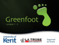 Greenfoot small.png