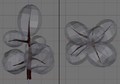Blender3D Tree Curves twigs hull.png
