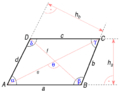 Parallelogramm-Geom.png