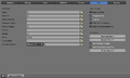Blender 2.5 alpha 2 UI file.png