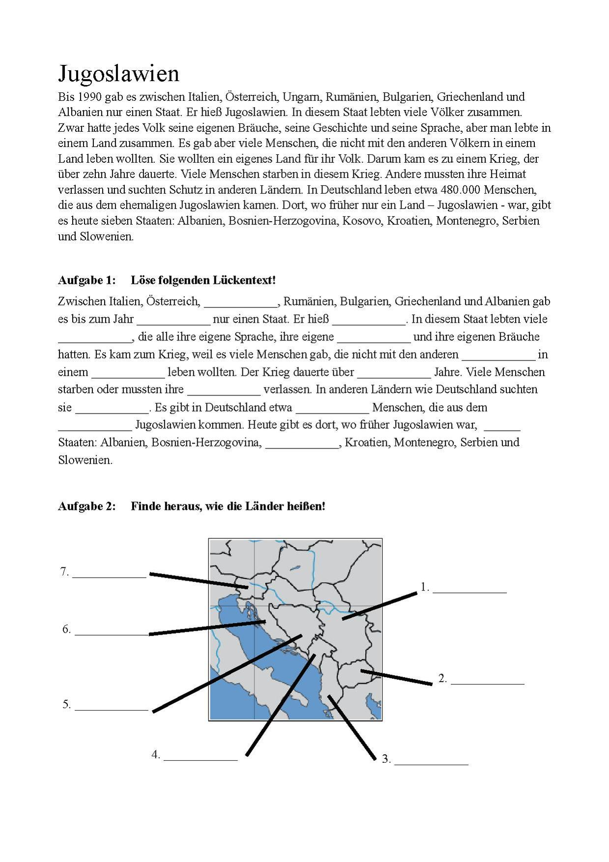 Datei:Jugoslawien.pdf – Wikibooks, Sammlung freier Lehr-, Sach- und ...