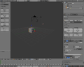 Blender2.5 svn capture.png