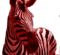 Rotes zebra.png
