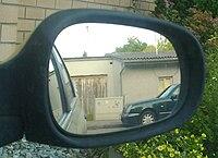 autofahren schweiz das fahrzeug wikibooks sammlung. Black Bedroom Furniture Sets. Home Design Ideas