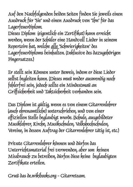 Datei:Lagerfeuerdiplom zertifikat.pdf – Wikibooks, Sammlung freier ...