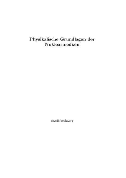 download Signale und Systeme: