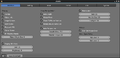Blender2.5SVN UP Interface.png