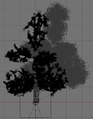 Blender3D Tree Curves Verschiebungen.png