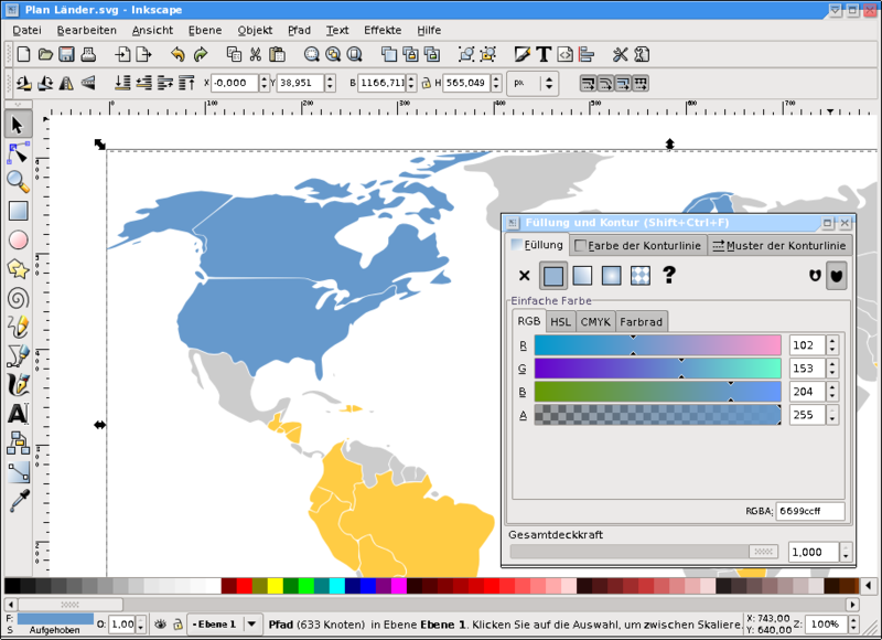 Datei:Inkscape-tut-color-farbe.png