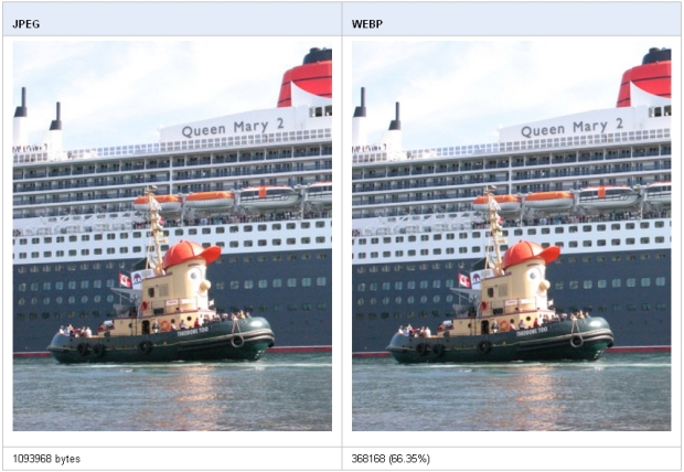 Jpeg vs webp.jpg