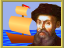 Freeciv wonder Magellans expedition.png