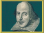 Freeciv wonder Shakespeares theatre.png