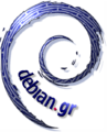 Debian-logo-greek-cloth.png