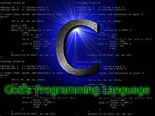 C-Programming-Language.jpg