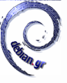 Debian-logo-greek-small.png