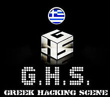 Greek hacking scene.jpg