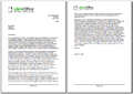 Libreoffice-letter.png