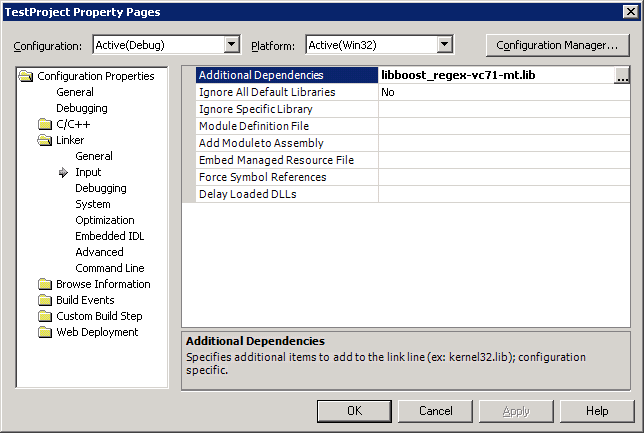 File:Visual studio additionaldependencies.png