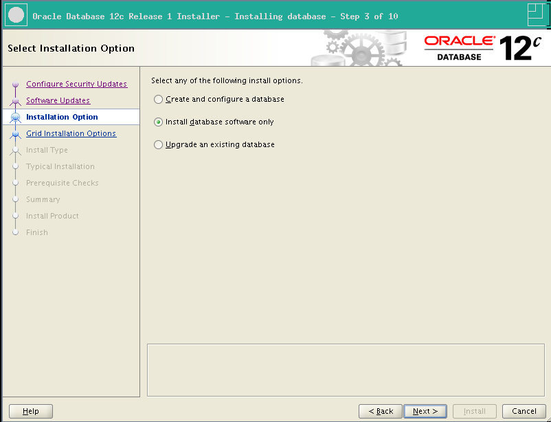 RA-Oracle_RAC_12101-Install-Installation option