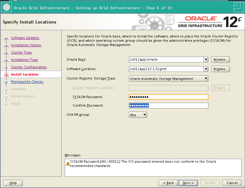 RA-Oracle_GI_12101-Install-Install Locations