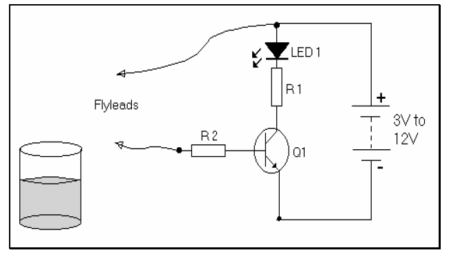 saaste technology activities electronic circuits wikibooks open rh en wikibooks org electronics circuits diagrams free download electronic circuits projects diagrams free pdf