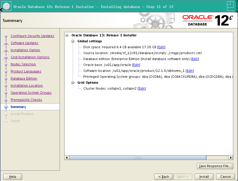 RA-Oracle_RAC_12101-Install-Summary