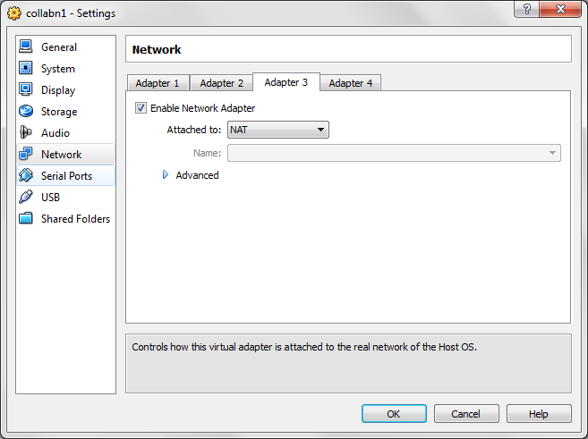 VirtualBox_New_VM_Settings_Network_Adapter_3