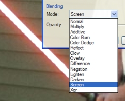 Lightsaber tut screenshot5.jpg