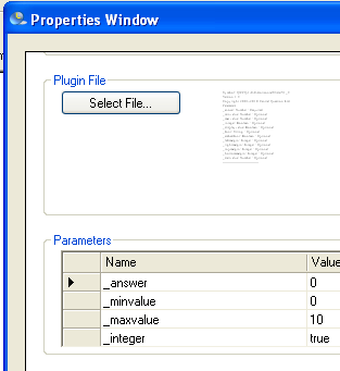 QW Plugin parameters.PNG
