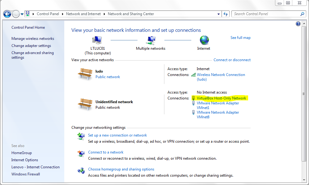 RA-Windows_7-Network Settings