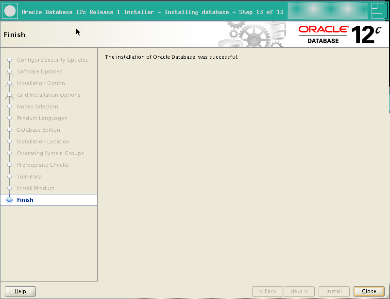 RA-Oracle_RAC_12101-Install-Completed