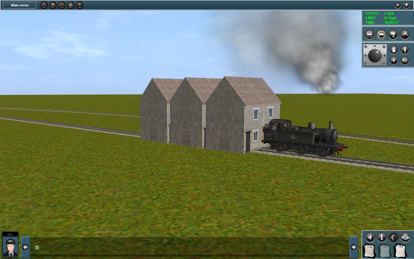 Trainz moving house screenshot 0001.jpg