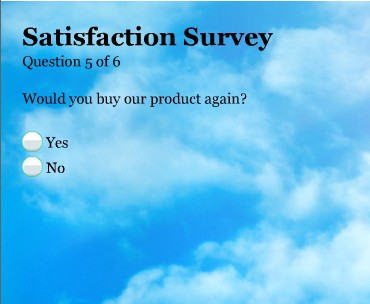 QW3 Survey True false.jpg