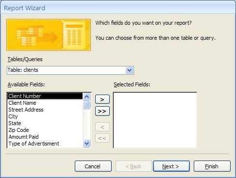 AC1-Report Wizard Table and Fields.jpg