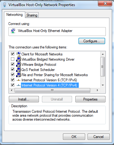 RA-Windows_7-Network Properties