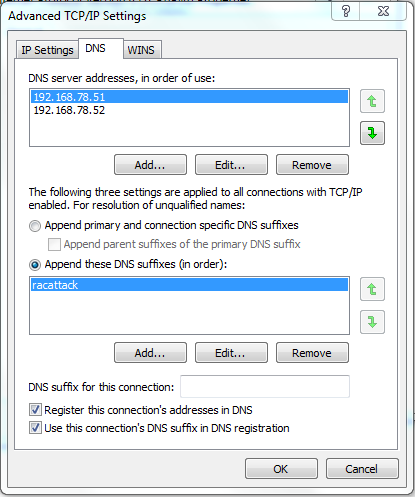 RA-Windows_7-Network IPV4 Advanced Properties