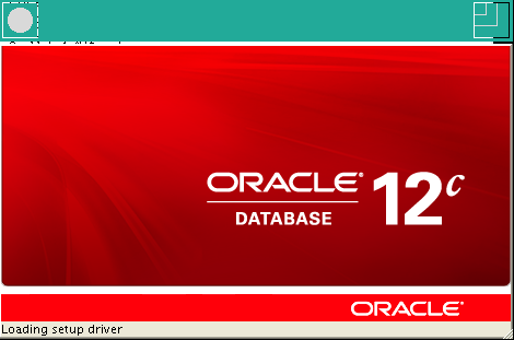 RA-Oracle_RAC_12101-Install-Splash