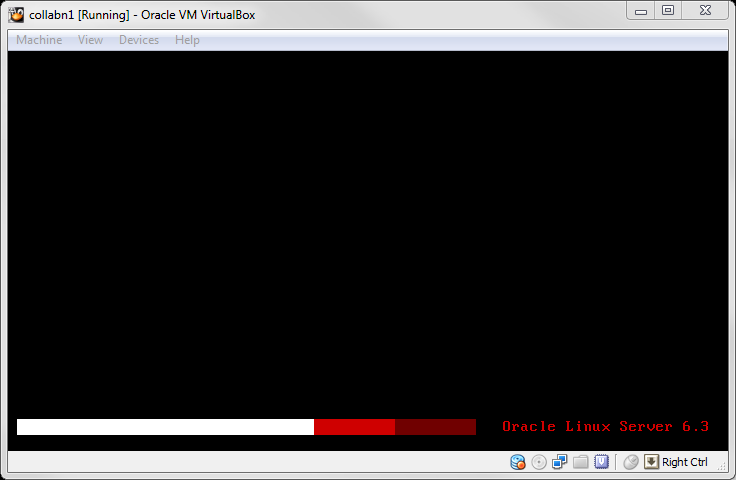 RA-Oracle_Linux_6_64bit-Install_OS-post install reboot progress