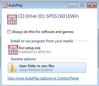 01installingSPSS01.png
