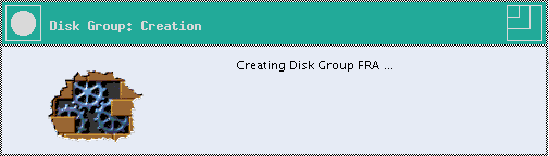 RA-Oracle_GI_12101-asmca-Creating diskgroup