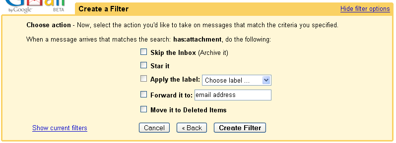 Gmail-filters-actions.png
