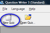 QW3New quiz icon.png