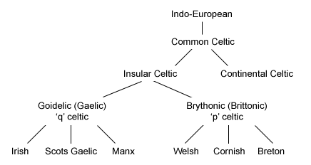 Indo-european to irish flow-chart.png