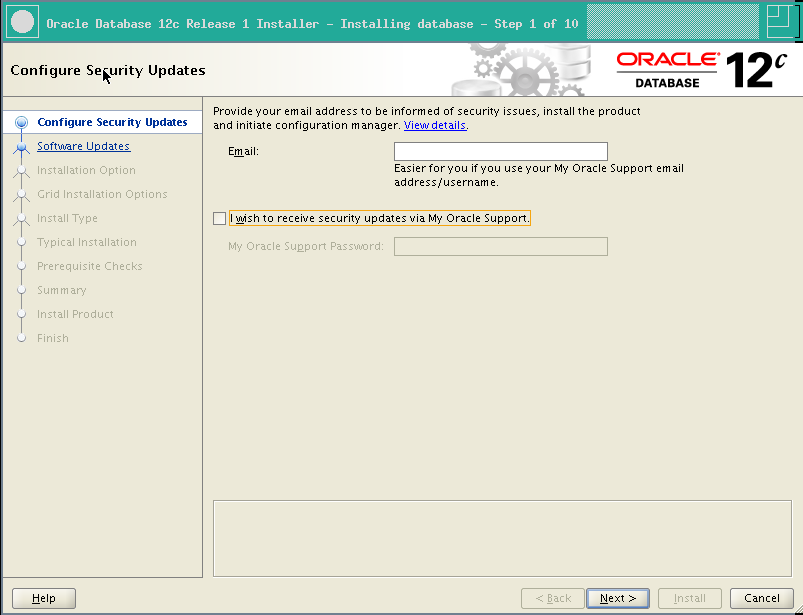 RA-Oracle_RAC_12101-Install-Security_updates
