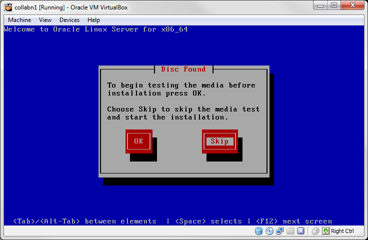 RA-Oracle_Linux_6_64bit-Install_OS-media test