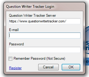 QW Tracker Login.jpg