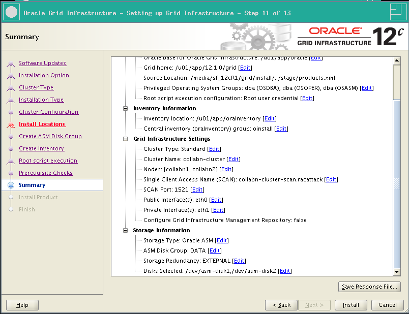 RA-Oracle_GI_12101-Install-Summary