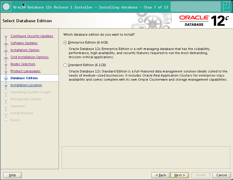RA-Oracle_RAC_12101-Install-Database edition