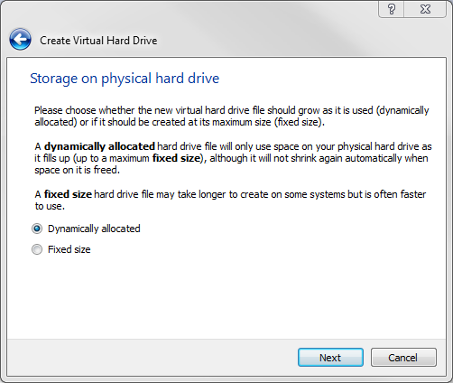 RA-vbox 4214-create vm-storage on drive